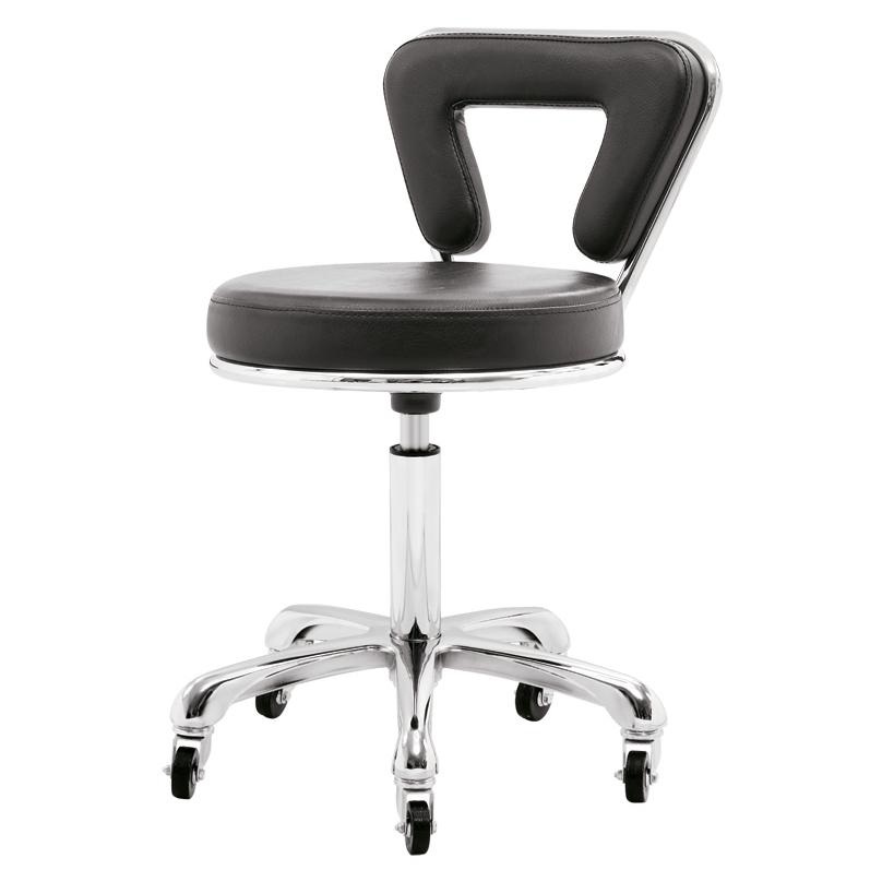 M-377 | Stool - SH Salons