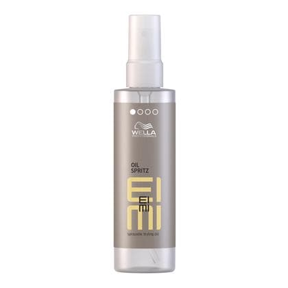 Oil Spritz - Sprayable Shine Oil | WELLA PROFESSIONAL | SHSalons.com