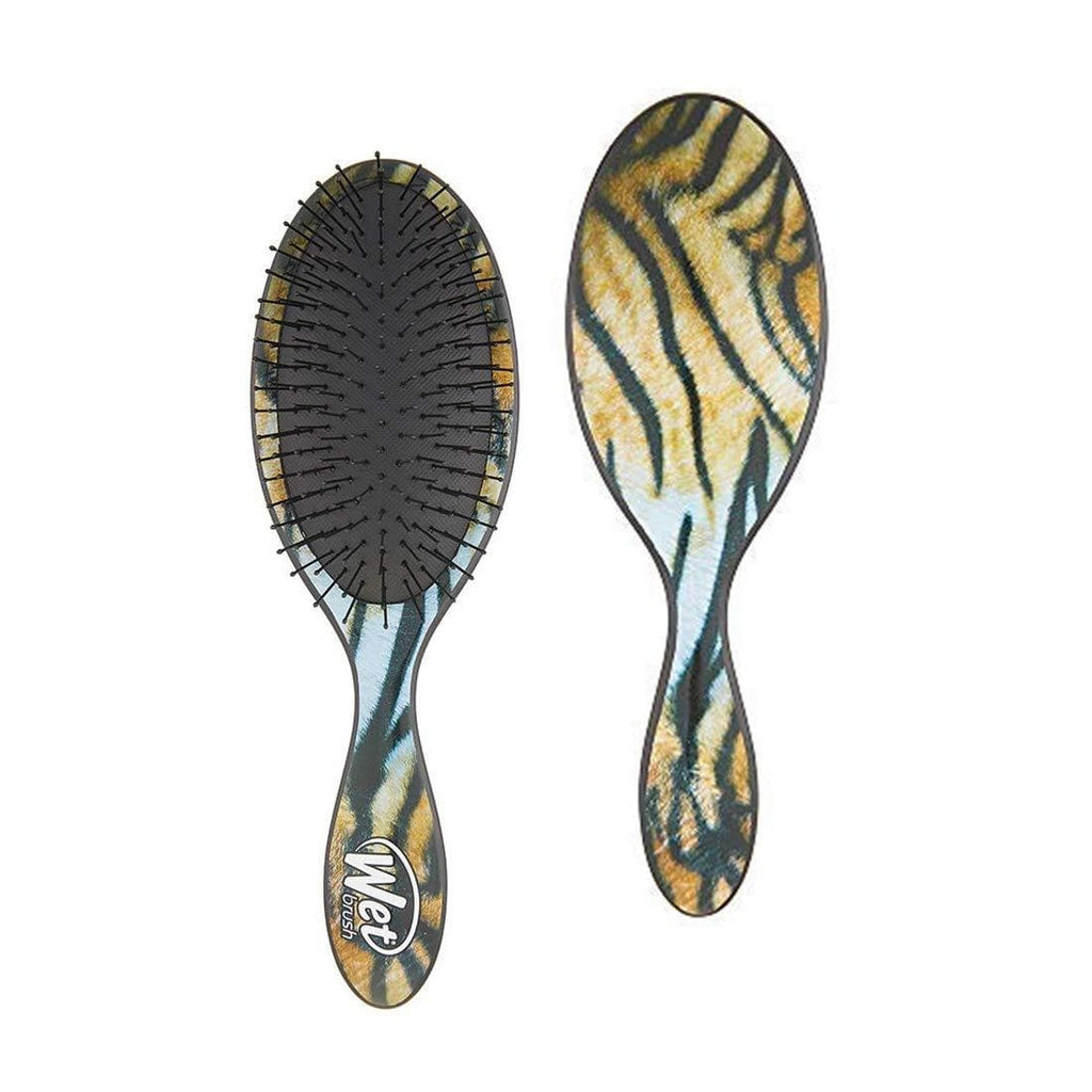 Original Detangler Printed Hair Brush | WET BRUSH-PRO | SHSalons.com
