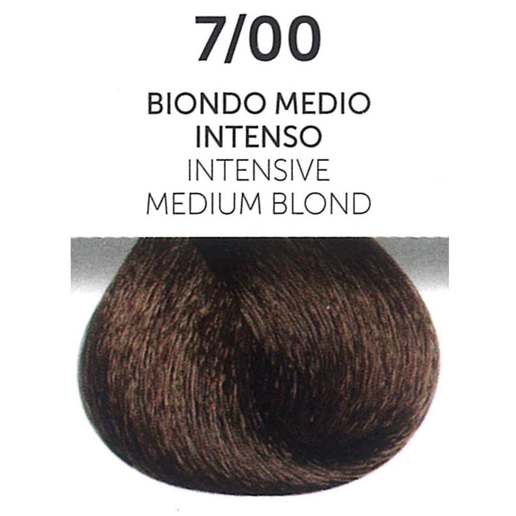 7/00 Intensive Medium Blond | Permanent Hair Color | Perlacolor | OYSTER | SHSalons.com