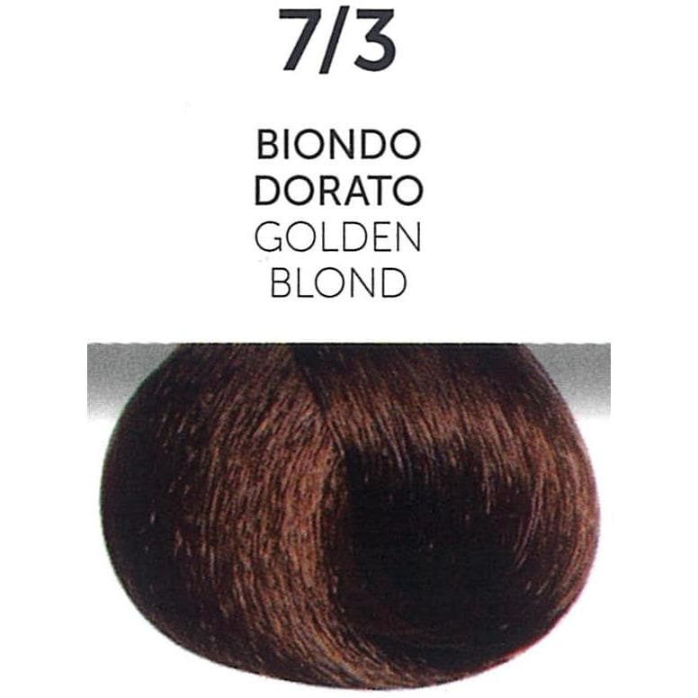 7/3 Golden Blonde | Permanent Hair Color | Perlacolor | OYSTER | SHSalons.com