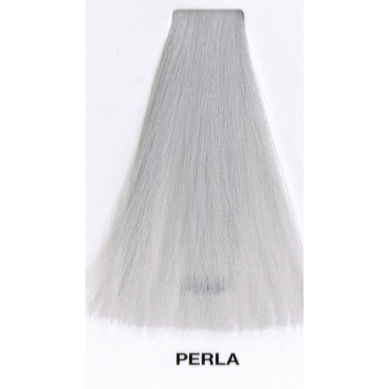 SAHARA | Purity | Ammonia-Free Permanent Hair Color | OYSTER | SHSalons.com