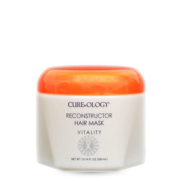 Reconstructor Hair Mask - SH Salons