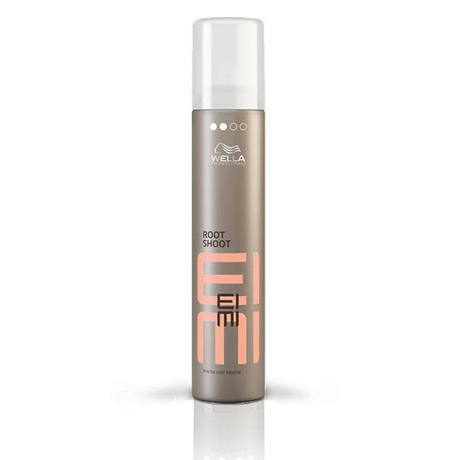 Root Shoot MOUSSE WELLA PROFESSIONAL