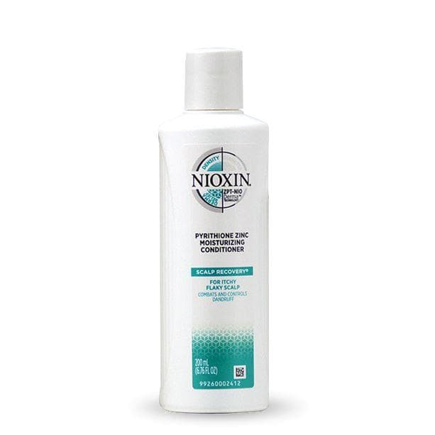 Scalp Recovery Moisturizing Conditioner | NIOXIN | SHSalons.com