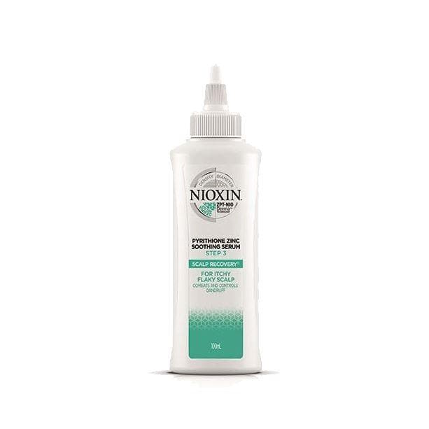 Scalp Recovery Soothing Serum | NIOXIN | SHSalons.com