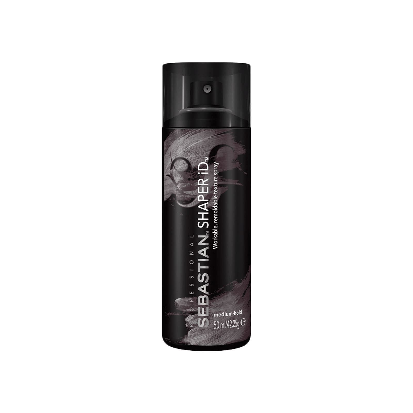 Sebastian Drench Gift Pack with FREE Shaper iD and Dark Oil - SH Salons