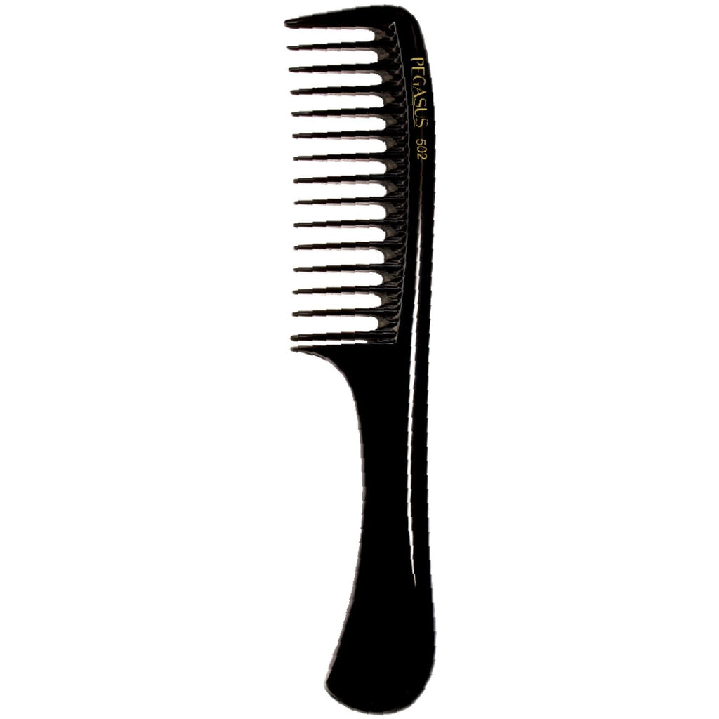 STYLING HANDLE COMBS | PEGASUS | SHSalons.com