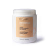 Citrus Hair Cream | OYSTER | SHSalons.com