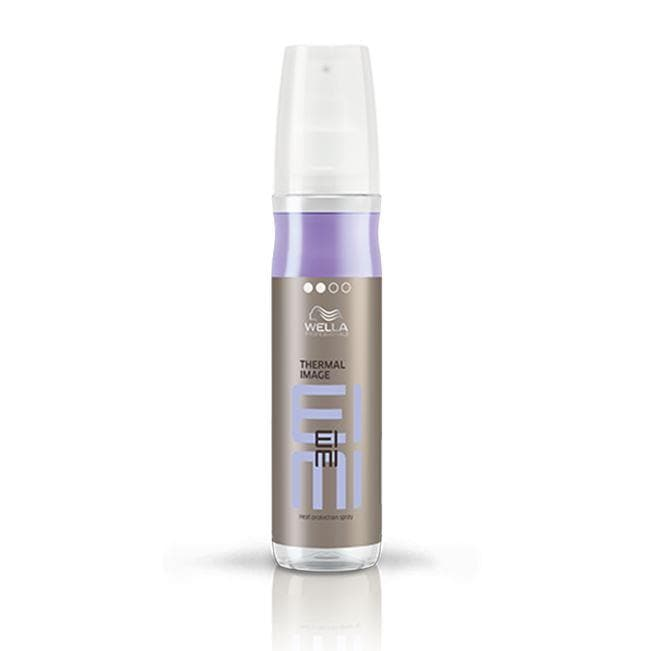 Thermal Image THERMAL PROTECTOR WELLA PROFESSIONAL