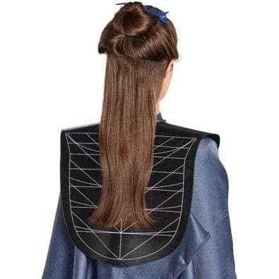Weighted Cutting Collar - SH Salons