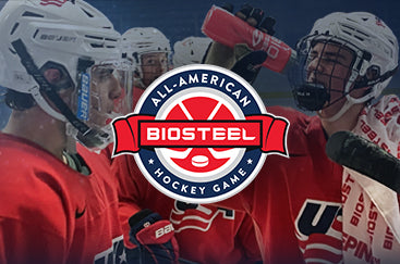 Top American prospects eligible for the 2020 NHL Draft to compete at USA Hockey Arena Jan. 20