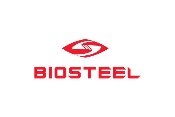 BioSteel teams up with some of MMA's best!