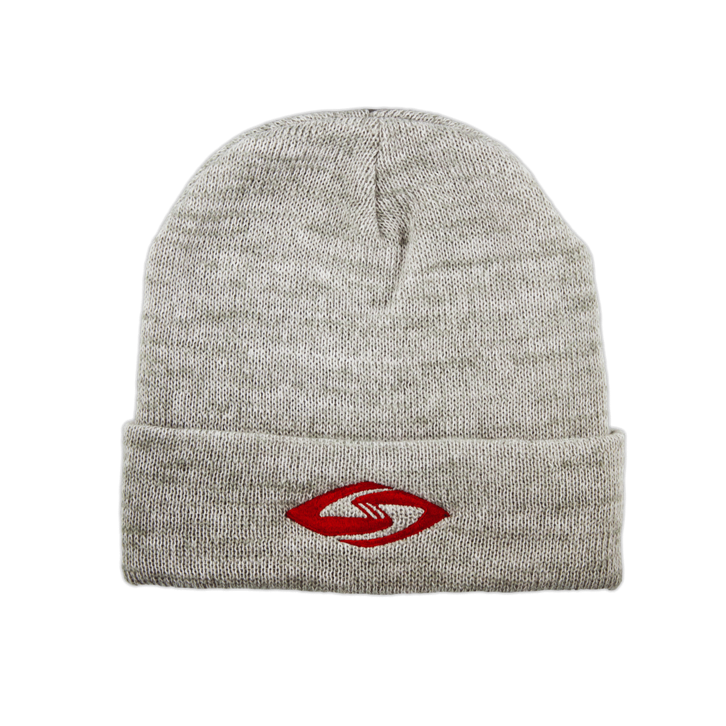 BIOSTEEL TOQUE