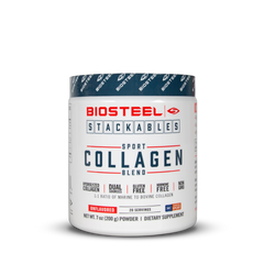 Sport Collagen Blend