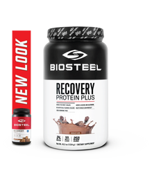 Recovery Protein Plus  / Chocolate - 1224 g
