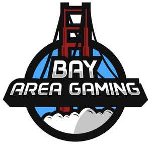 Bay Area Gaming
