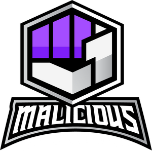 Malicious Intentions