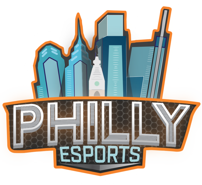 Philly Esports