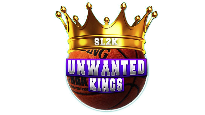 The UnWanted Kings