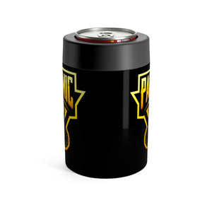 Pandemic Can Holder