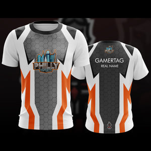 Philly Esports Jersey