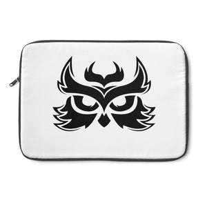 Nocturnal Laptop Sleeve