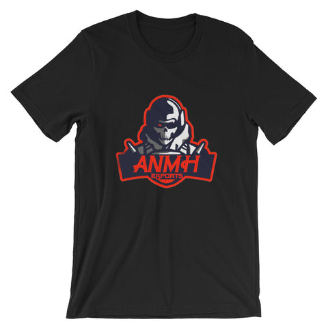 ANMH Graphic Tee