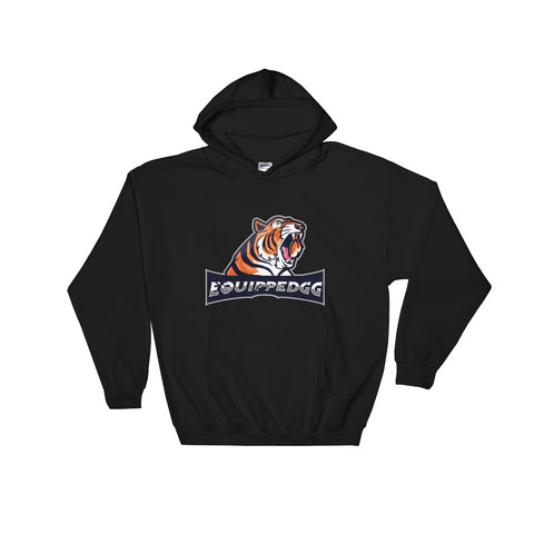 Equipped Esports Hoodie