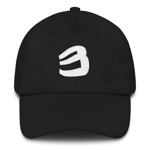 Blitz Dad Hat