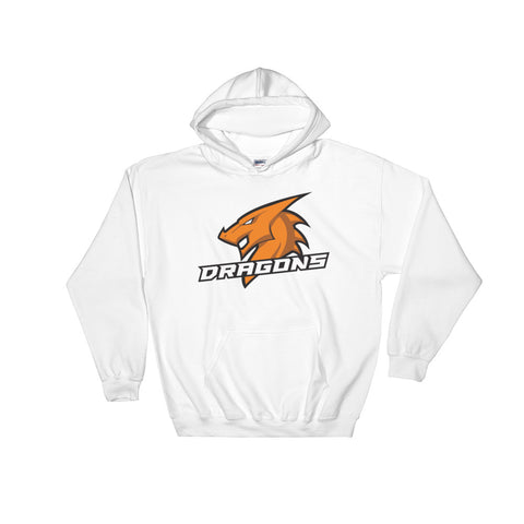 Cogswell Esports Hoodie 2
