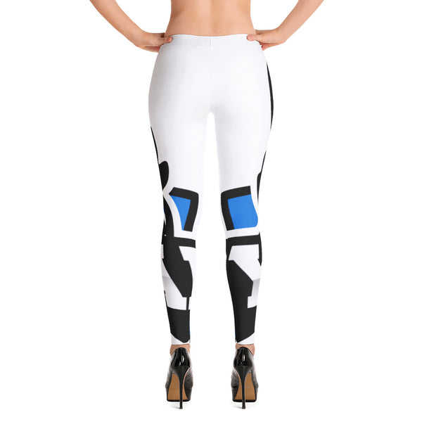 Cynical Esports Leggings