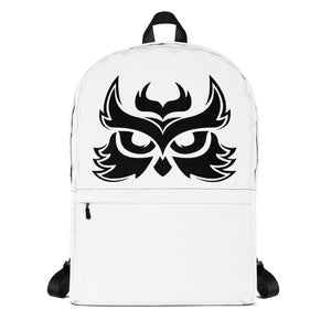 Nocturnal Backpack