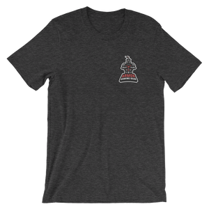 Armor Gaming Gear Graphic Tee 2