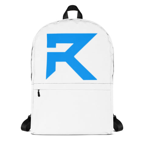 Revive Backpack