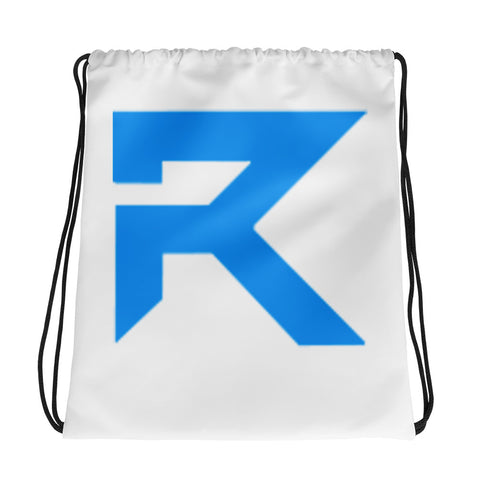 Revive Drawstring