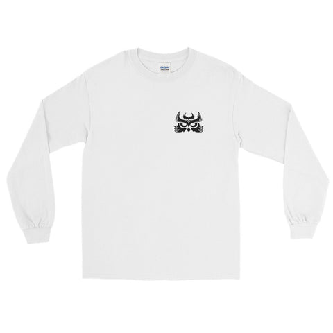 Nocturnal Long Sleeve T-Shirt