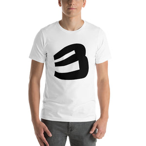 Blitz Graphic Tee
