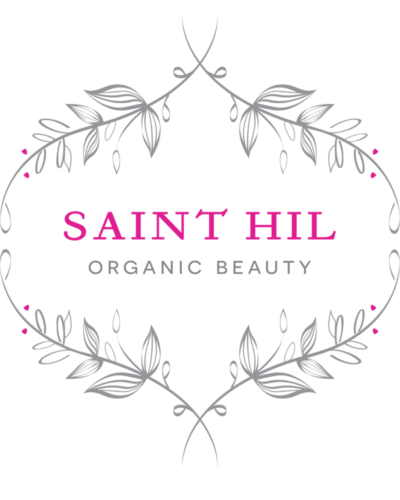 Saint Hil Organic Beauty