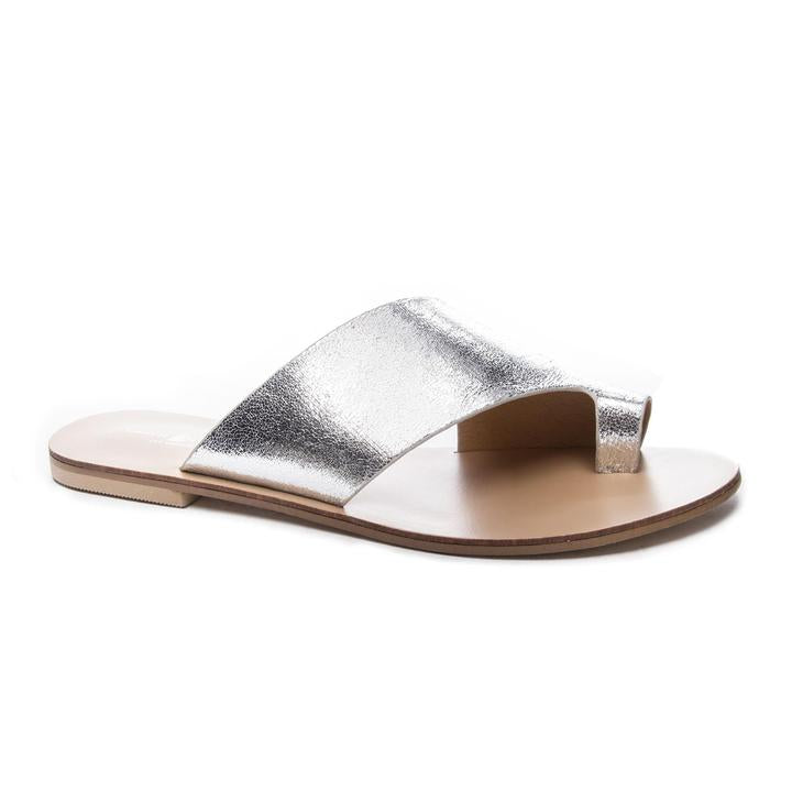 Glory Slide Sandal