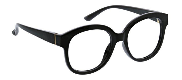 Catalina Black Readers