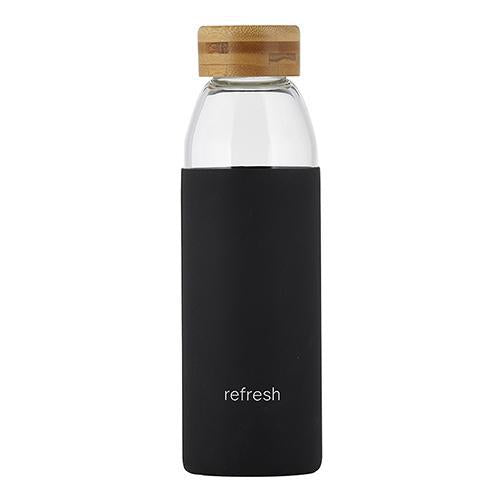 Refresh Bottle