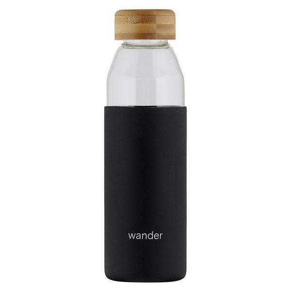 Wander Bottle
