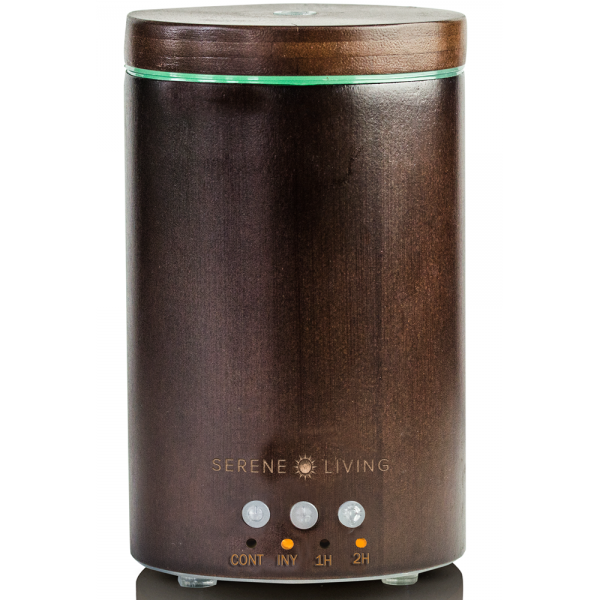 Sienna Bamboo Diffuser