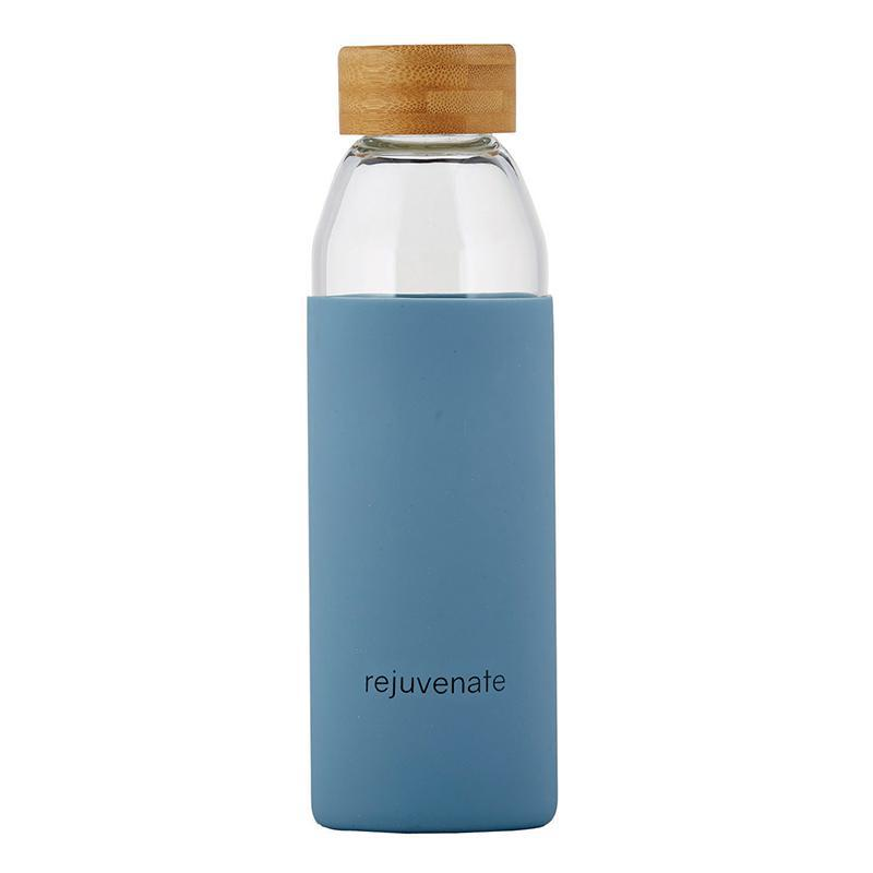 Rejuvenate Bottle