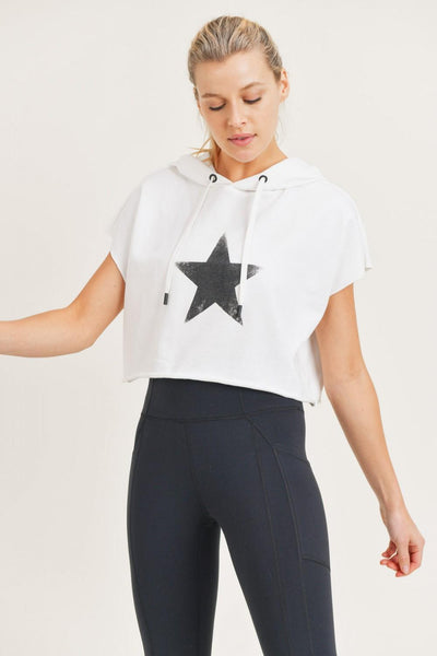 White Star Crop