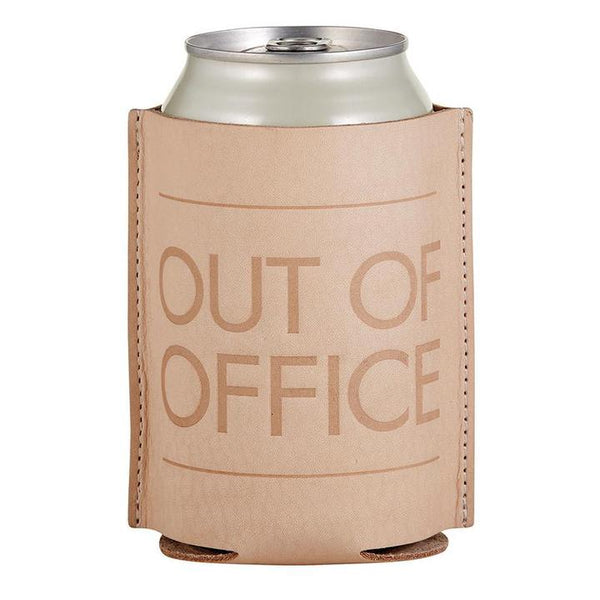 Out Of Office Koozie