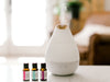 Dew Drop Diffuser & Humidifier