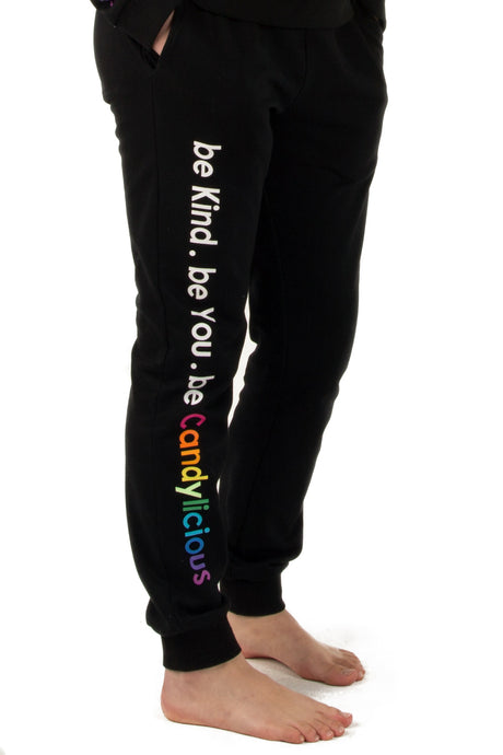 BeCandylicious Sweatpants
