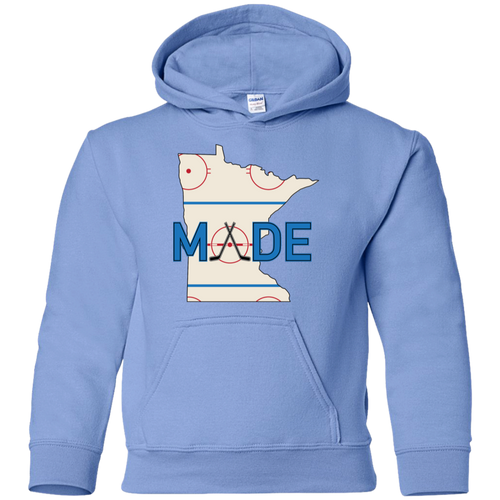 Minnesota Made Apparel – Minnesota Made Outdoors